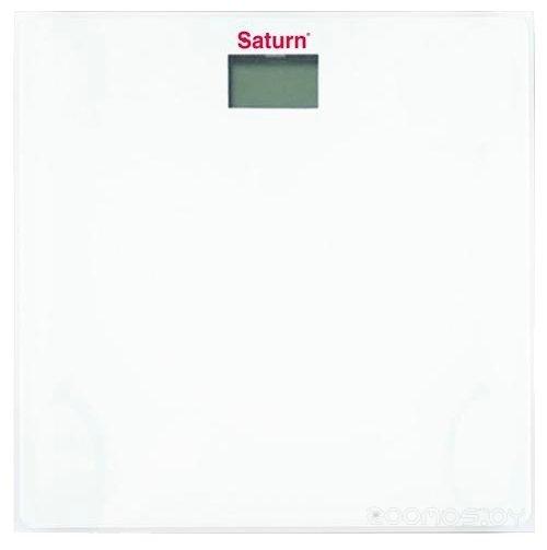 Напольные весы Saturn ST-PS0247