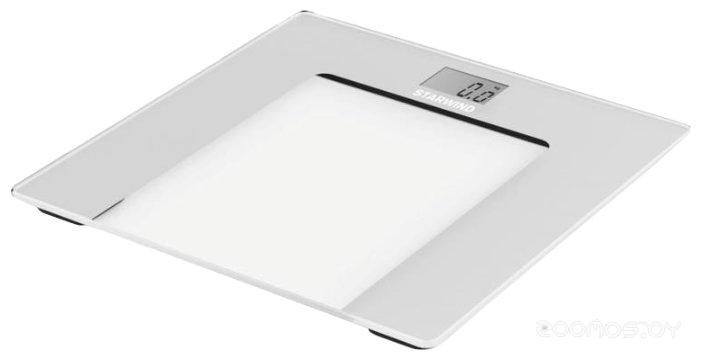 Напольные весы StarWind SSP2250