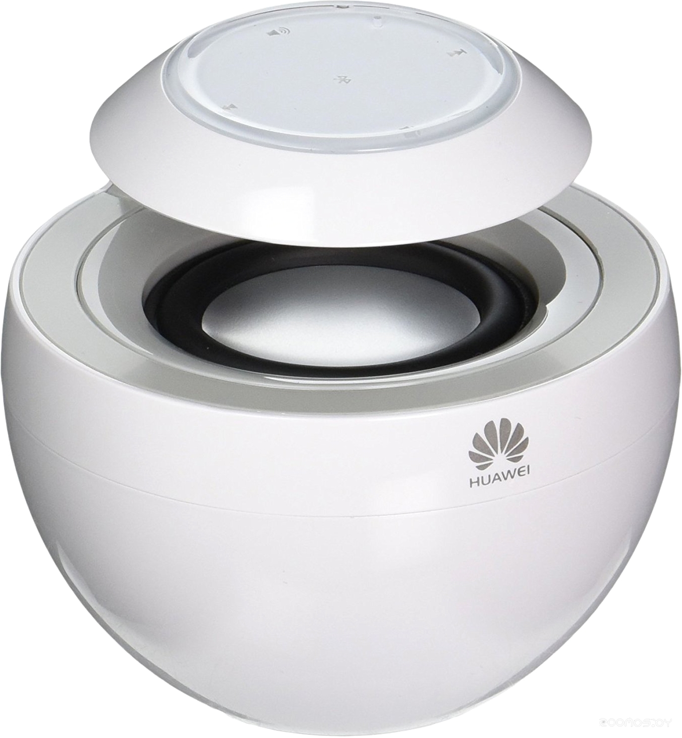 Портативная акустика Huawei AM08 (White)