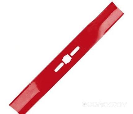 Нож для триммера Oregon 69-248-0