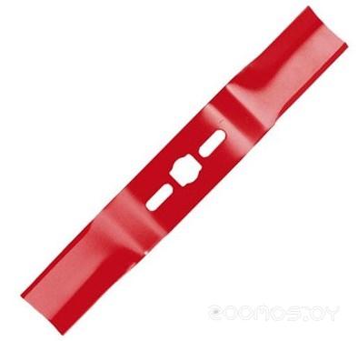 Нож для триммера Oregon 69-252-0