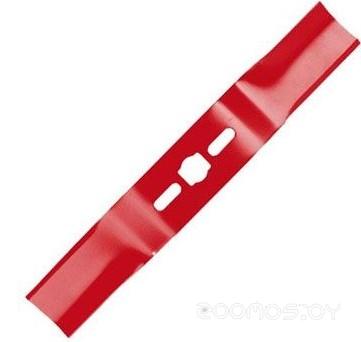 Нож для триммера Oregon 69-256-0