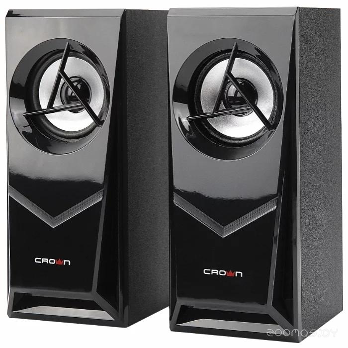 Компьютерная акустика Crown CMS-603