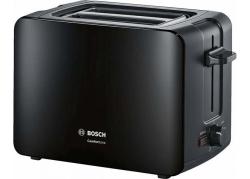 Bosch TAT6A113