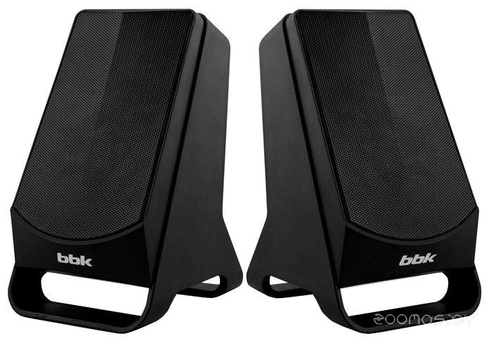 Компьютерная акустика BBK CA-199S