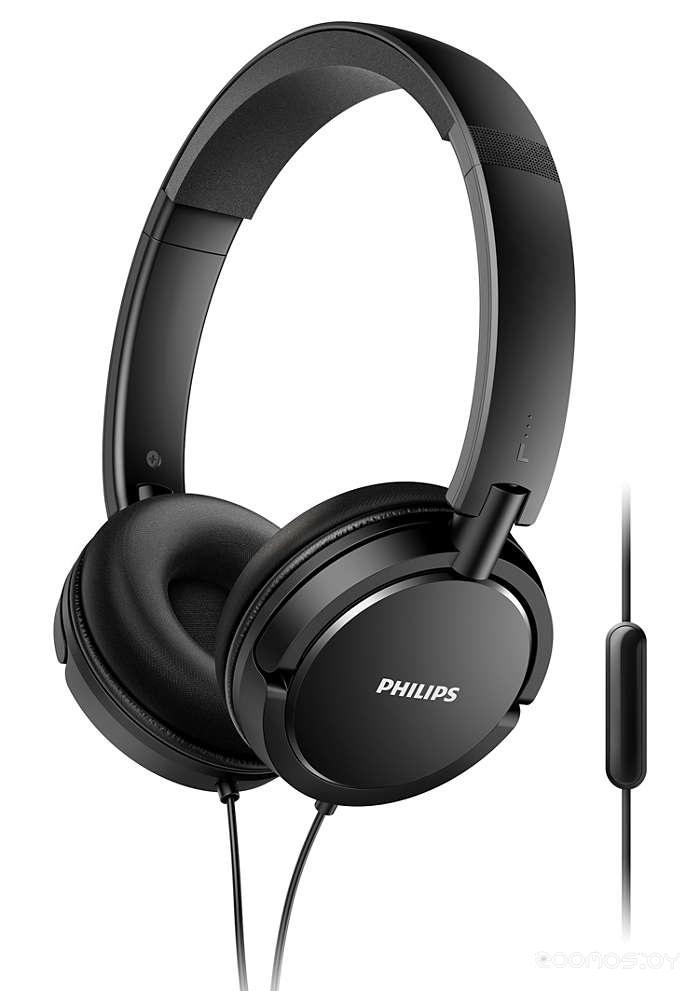 Наушники Philips SHL5005/00