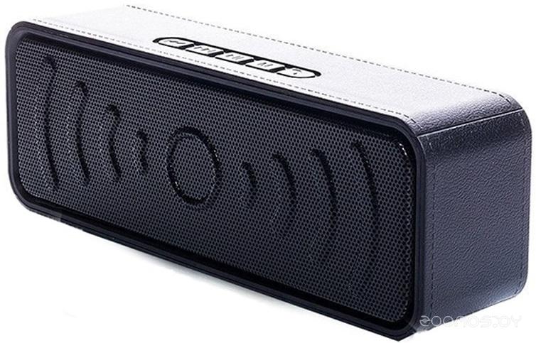 Портативная акустика Activ M268B (Black)