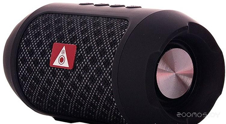 Портативная акустика Activ BS-116 (Black)