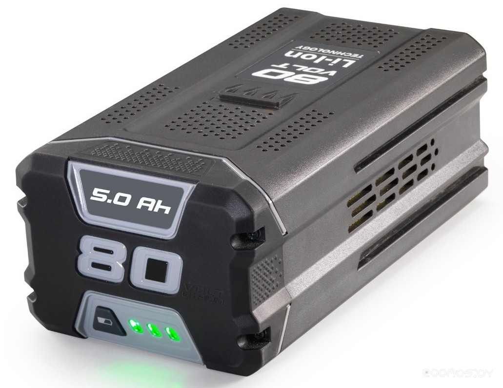 Аккумулятор для инструмента STIGA SBT 5080 AE