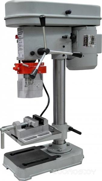 Станок сверлильный Werker ZJ4113