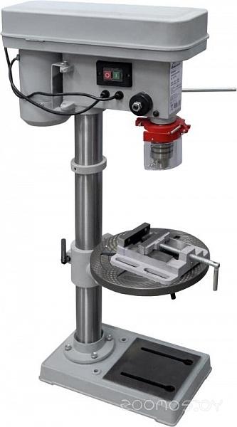 Станок сверлильный Werker ZJ4116