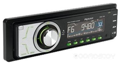 Автомагнитола Prology CMU-500