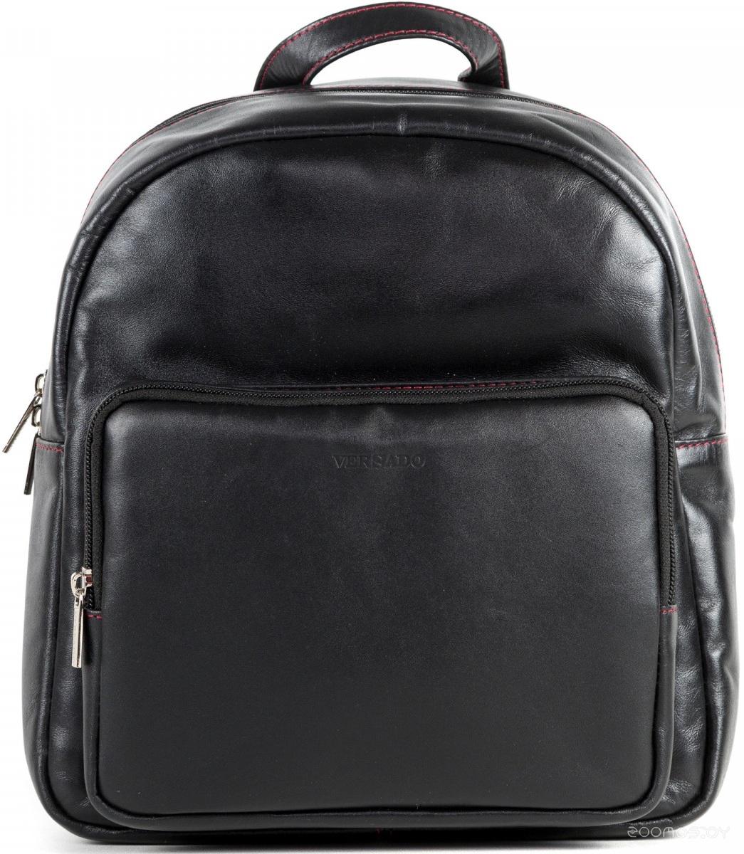 Рюкзак Versado 235.1