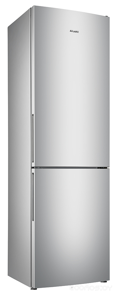 Холодильник с нижней морозильной камерой ATLANT ХМ 4624-181