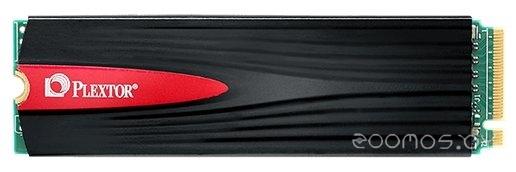 Внешний жёсткий диск PLEXTOR PX-256M9PeG