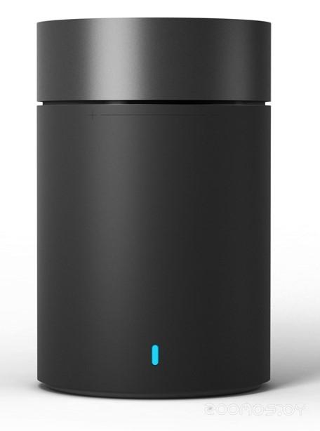 Портативная акустика Xiaomi Mi Pocket Speaker 2 (Black)