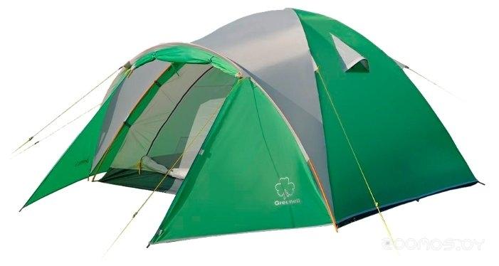 Палатка Greenell Дом 3
