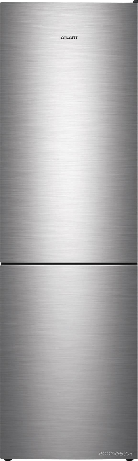 Холодильник с нижней морозильной камерой ATLANT ХМ 4621-141