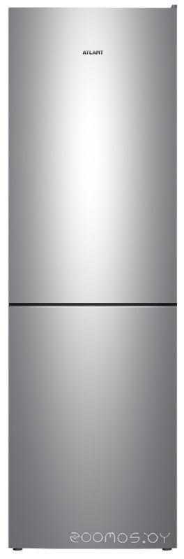 Холодильник с нижней морозильной камерой ATLANT ХМ 4621-181