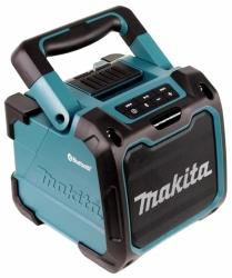 Makita DMR 200