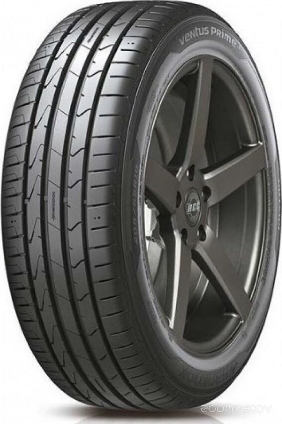 Ventus Prime3 K125 225/55 R16 99Y