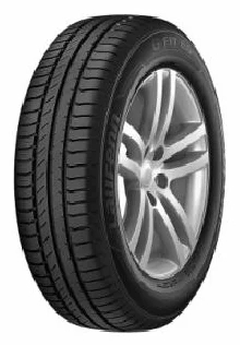Laufenn G Fit EQ 155/70 R13 75T