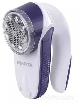 Машинка для удаления катышков Marta MT-2231 (Темный топаз)