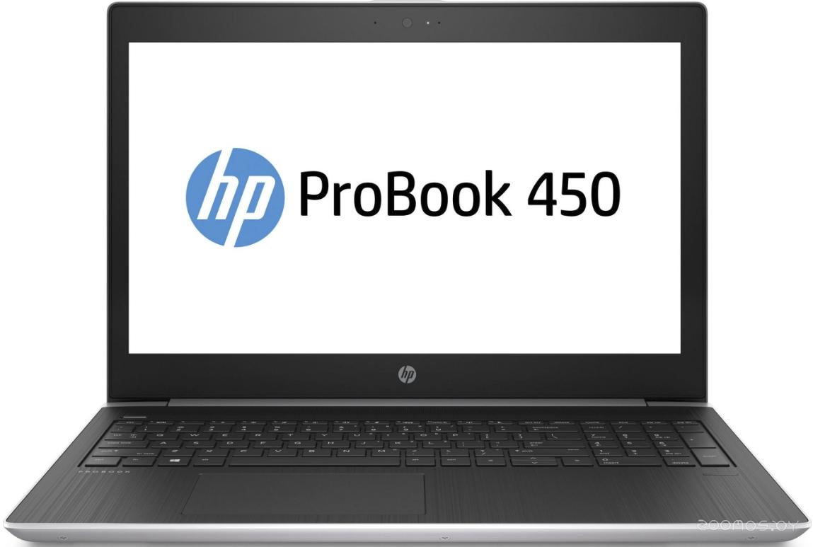 Ноутбук HP Probook 450 G5 (3KY76ES)