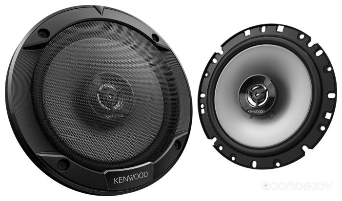 Автоакустика Kenwood KFC-S1766