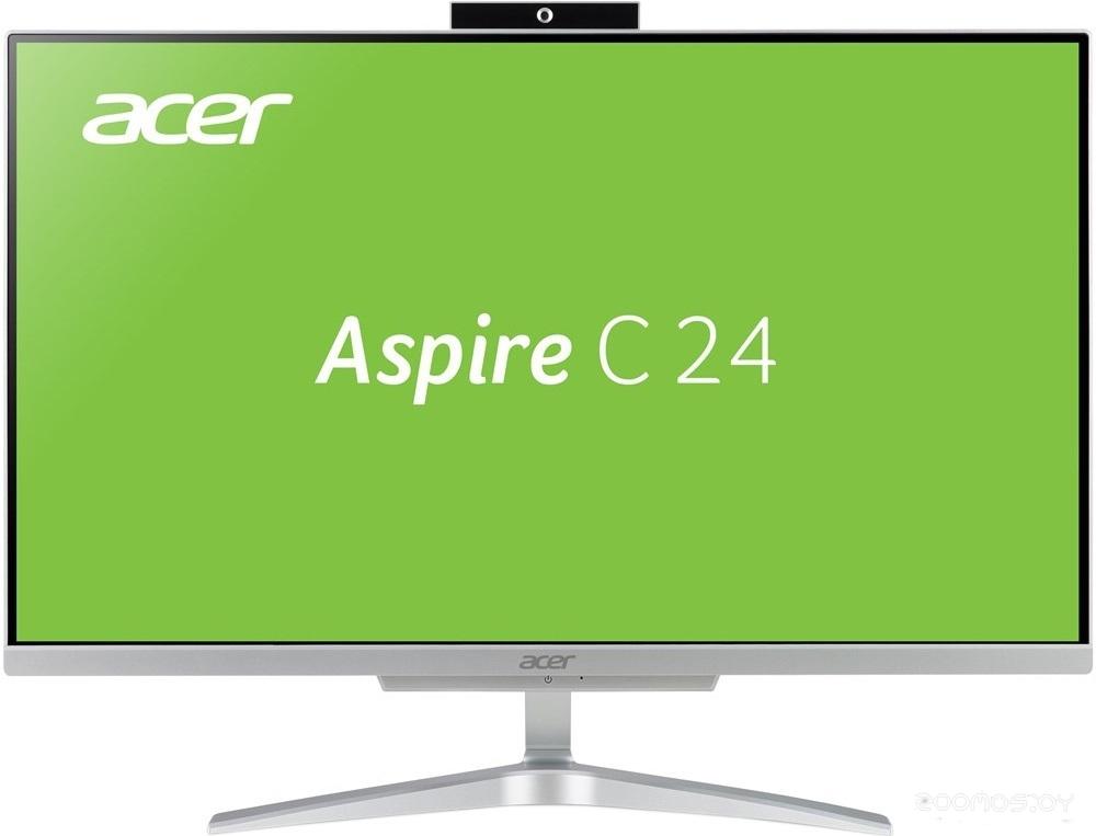 Моноблок Acer Aspire C24-860 DQ.BABME.001