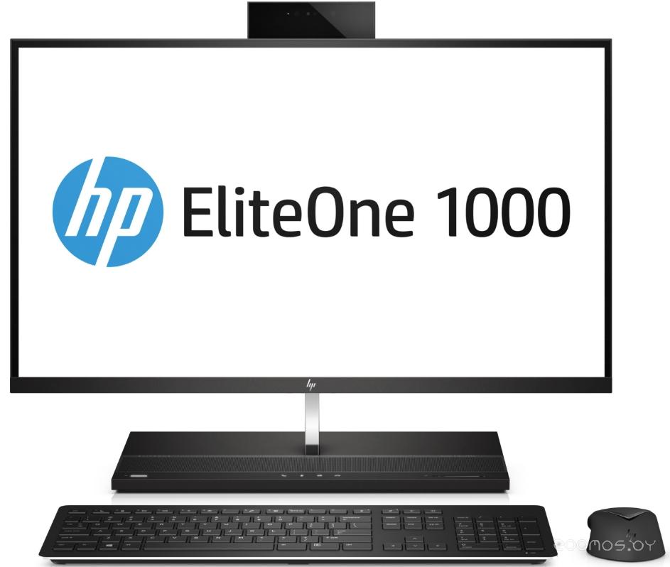 Моноблок HP EliteOne 1000 G1 (2SF85EA)