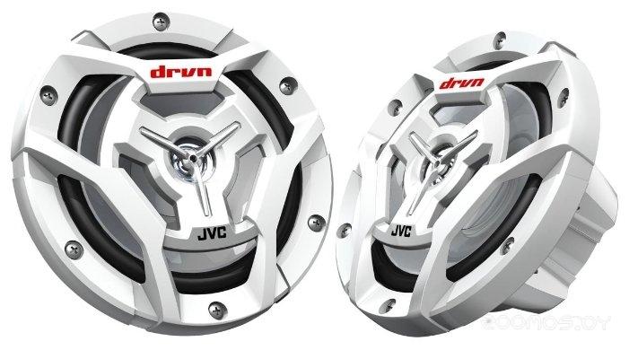 Автоакустика JVC CS-DR6201MW