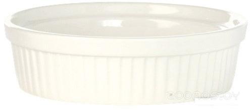 BergHOFF Bianco 1691268