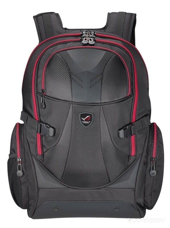 Рюкзак Asus Rog XRanger