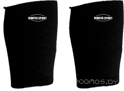 Vimpex Sport 8606