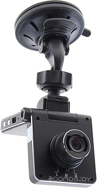 Автомобильный видеорегистратор Сима-ленд V300 SD 32GB