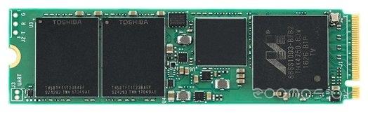 Внешний жёсткий диск PLEXTOR PX-1TM9PeGN