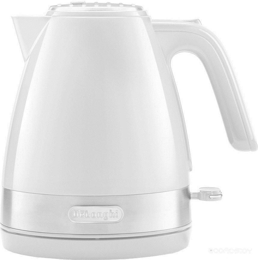 Электрический чайник De'Longhi KBLA 2000 W