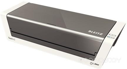 Ламинатор Leitz iLAM Touch 2 A3