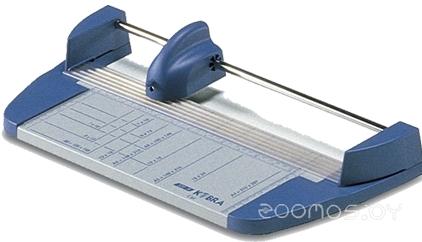 Резак для бумаги Kobra 320-R