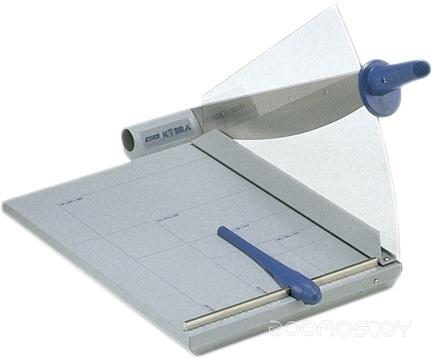 Резак для бумаги Kobra 360-A Standart