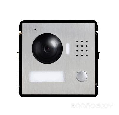 Видеодомофон Dahua VTO2000A-C