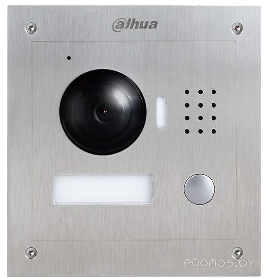 Видеодомофон Dahua DHI-VTO2000A