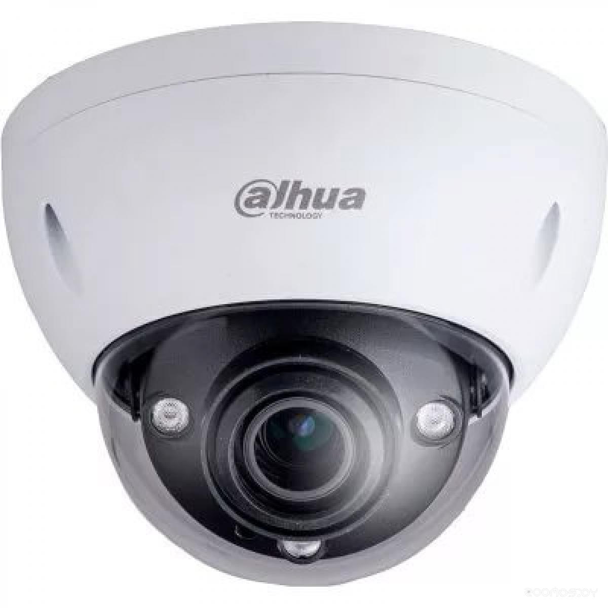Камера CCTV Dahua DH-HAC-HDBW3231EP-Z-2712