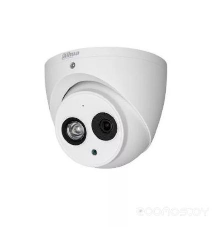 Камера CCTV Dahua DH-HAC-HDW1100EMP-A-0360B-S3