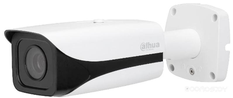 Камера CCTV Dahua DH-HAC-HFW3231EP-Z-2712