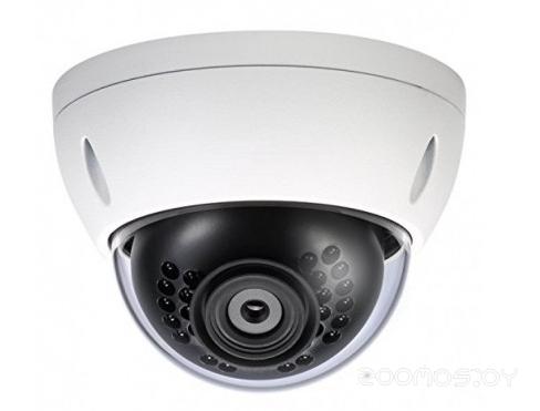 IP-камера Dahua DH-IPC-HDBW1220EP-0360B-S3
