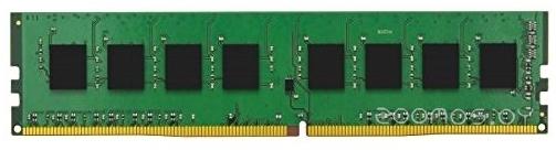 Модуль памяти Kingston KVR24N17S8/8BK