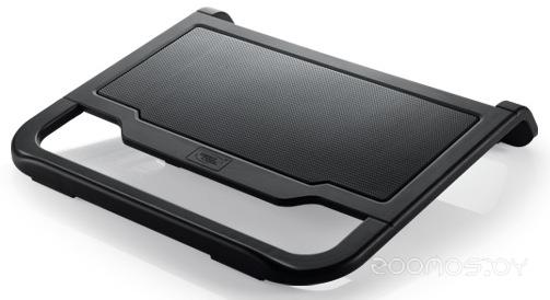 Подставка для ноутбука Deepcool DP-N11N-N200