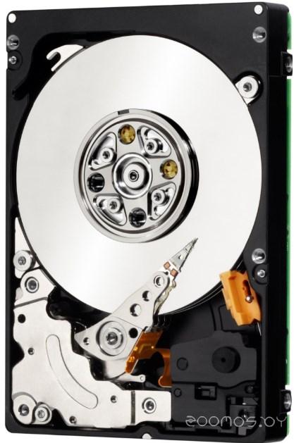 Жесткий диск Huawei N2000ST7W2